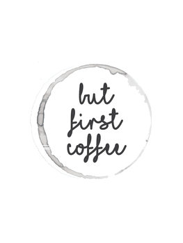 Illustrazione butfirstcoffee5