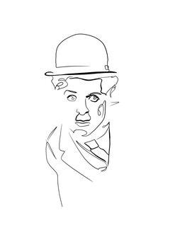 Illustration Charlie