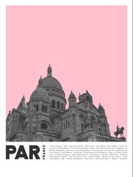 Ilustrace Col Paris 2