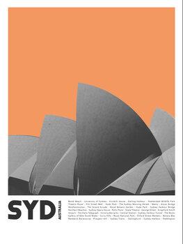 Ilustracja Col Sydney 1