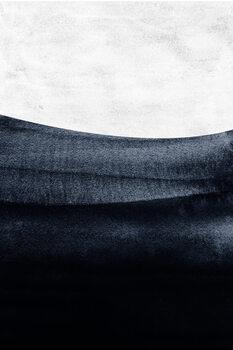 Ilustrare Deniz