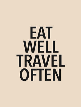 Illustration eatwelltraveloften1