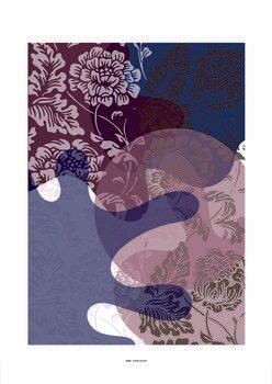 Ilustrácia Flower