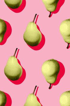 Ilustracija Fruit 17