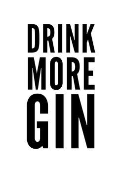 iIlustratie Gin