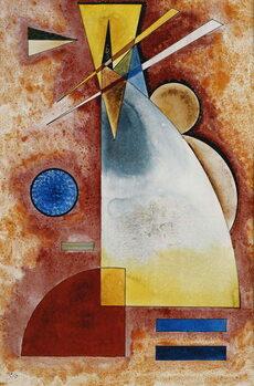 Kunstdruk In Einander, 1928