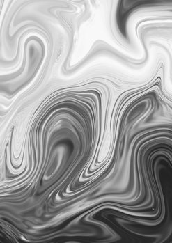 Ilustrace Marble