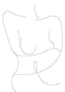 илюстрация Mia