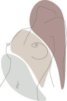 Illustration Nina