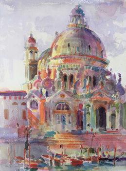 Artă imprimată Sanctuary, 2002