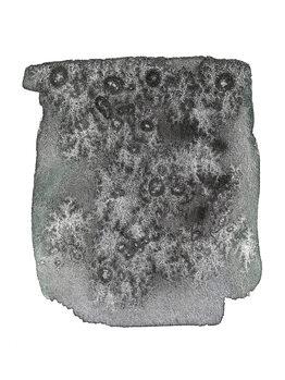 Ilustrace Stardust 15