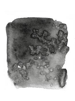 Ilustrace Stardust 9