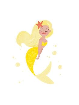 Ilustracja Underwater