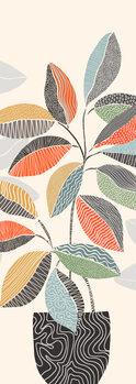 Ilustracija Vase