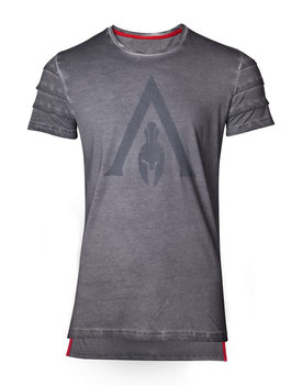 T-shirt Assassin's Creed Odyssey - Logo