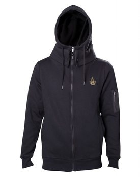 Hoodie Assassin's Creed Origins - Crest