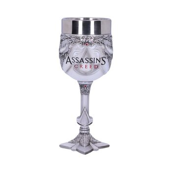 Tasse Assassin's Creed - The Creed