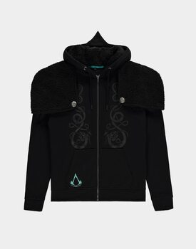 Bluza Assassin's Creed: Valhalla - Novelty Viking