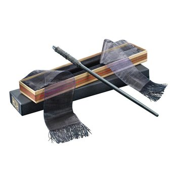 Baguette Magique Harry Potter - Severus Rogue