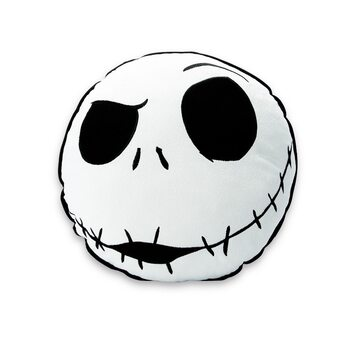 Coussin Nightmare Before Christmas - Jack