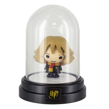 Figurine brillante Harry Potter - Hermione