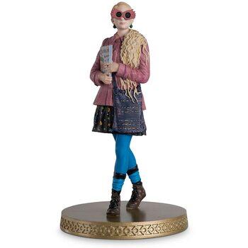 Figurine Harry Potter - Luna Lovegood
