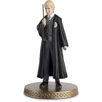Figurine Harry Potter - Younger Draco