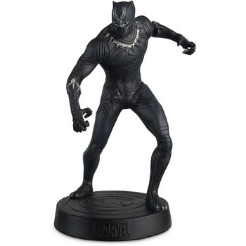 Marvel - Black Panther