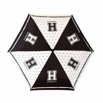 Parapluie Harry Potter - Hogwarts