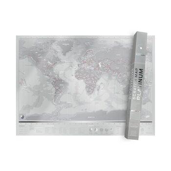 Platinum Edition Autre produits