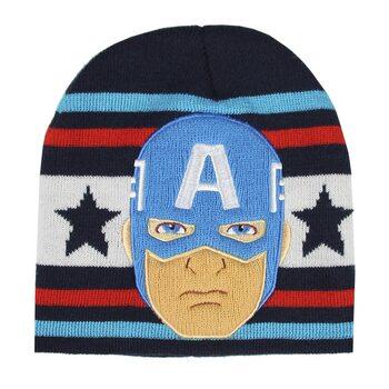 Kappe Avengers - Captain America