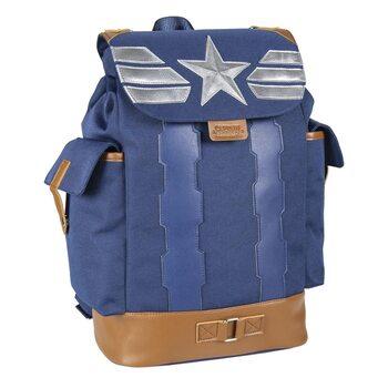 Plecak Avengers - Captain America