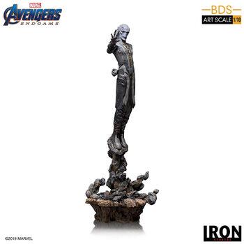 Figur Avengers: Endgame - Black Order Ebony Maw