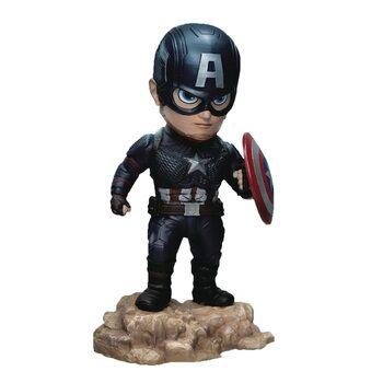 Figur Avengers: Endgame - Captain America