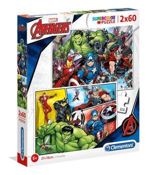 Kirakó Avengers