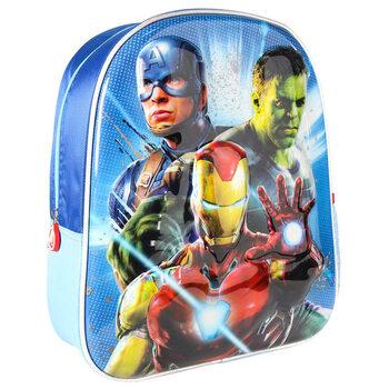 Ryggsäck Avengers