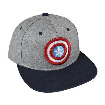 Sapka Avengers