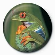 FROG Badge