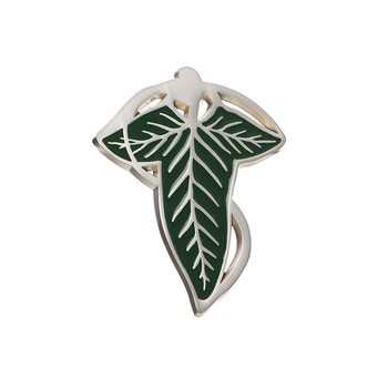 Le Seigneur des anneaux - Elven Badges