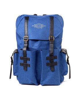 Fallout 76 - Logo Bag