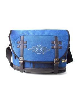 Fallout - Fallout 76 Bag