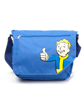 Fallout - Vault Boy Bag