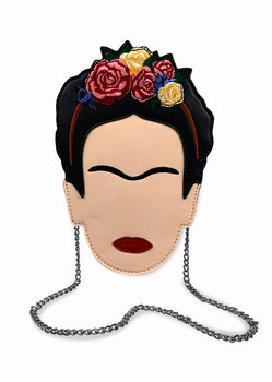 Frida Kahlo - Frida Bag