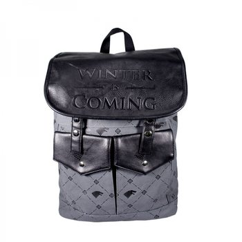 Game of Thrones - Stark Bag