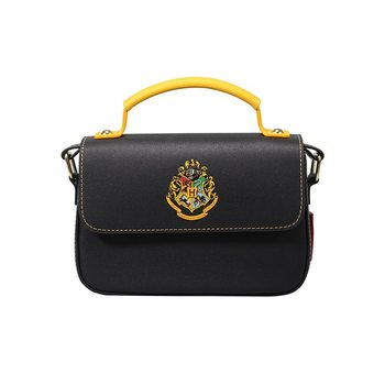 Harry Potter - Hogwarts Crest Bag