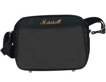 Marshall - Bluebreaker Bag