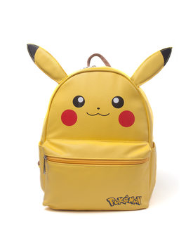 Pokemon - Pikachu Bag