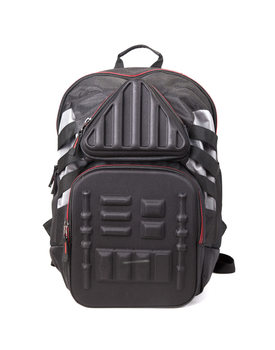 Star Wars - 3D Molded Darth Vader Bag