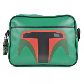 Star Wars - Boba Fett Bag