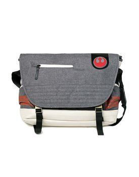 Star Wars - Pilot Bag